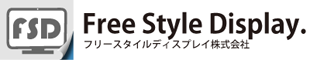 Free Style Display, Inc.