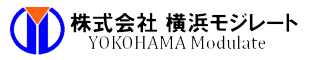 Yokohama Modulate Co., Ltd.